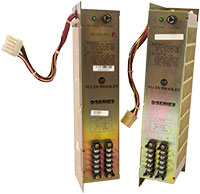 Allen Bradley 9-Series repair
